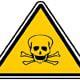 Gefahren-beim-Freitauchen