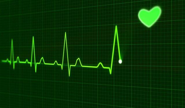 Ruhepuls-normal-senken-messen