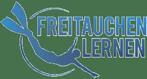 freitauchen-lernen.com