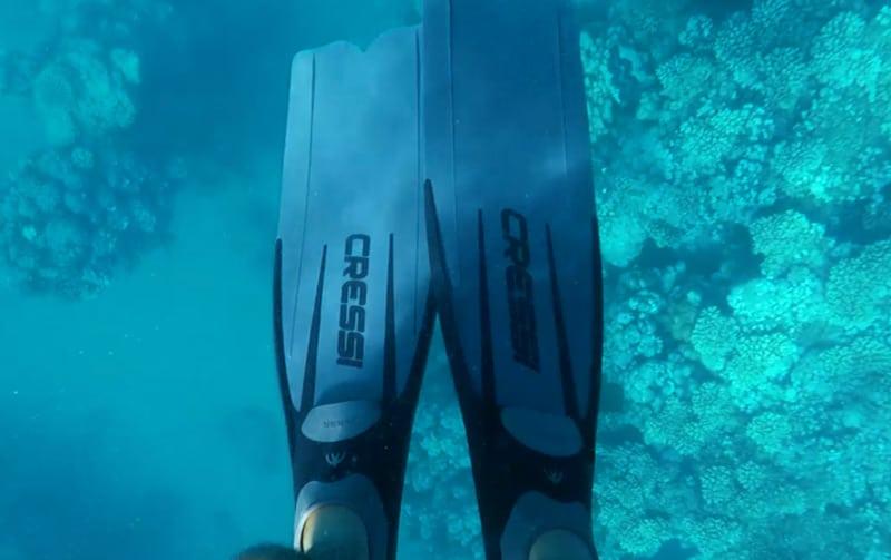 cressi-gara-3000-ld-test